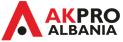 AK PRO